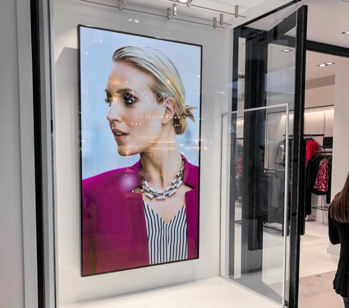 FINAL – 98-inch In-Window Portrait