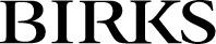 birks-logo.jpg
