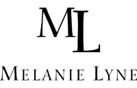 melanie_lynn_logo