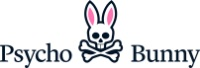 Psycho_Bunny_Logo