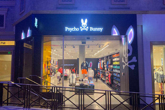 psycho-bunny-featureimage