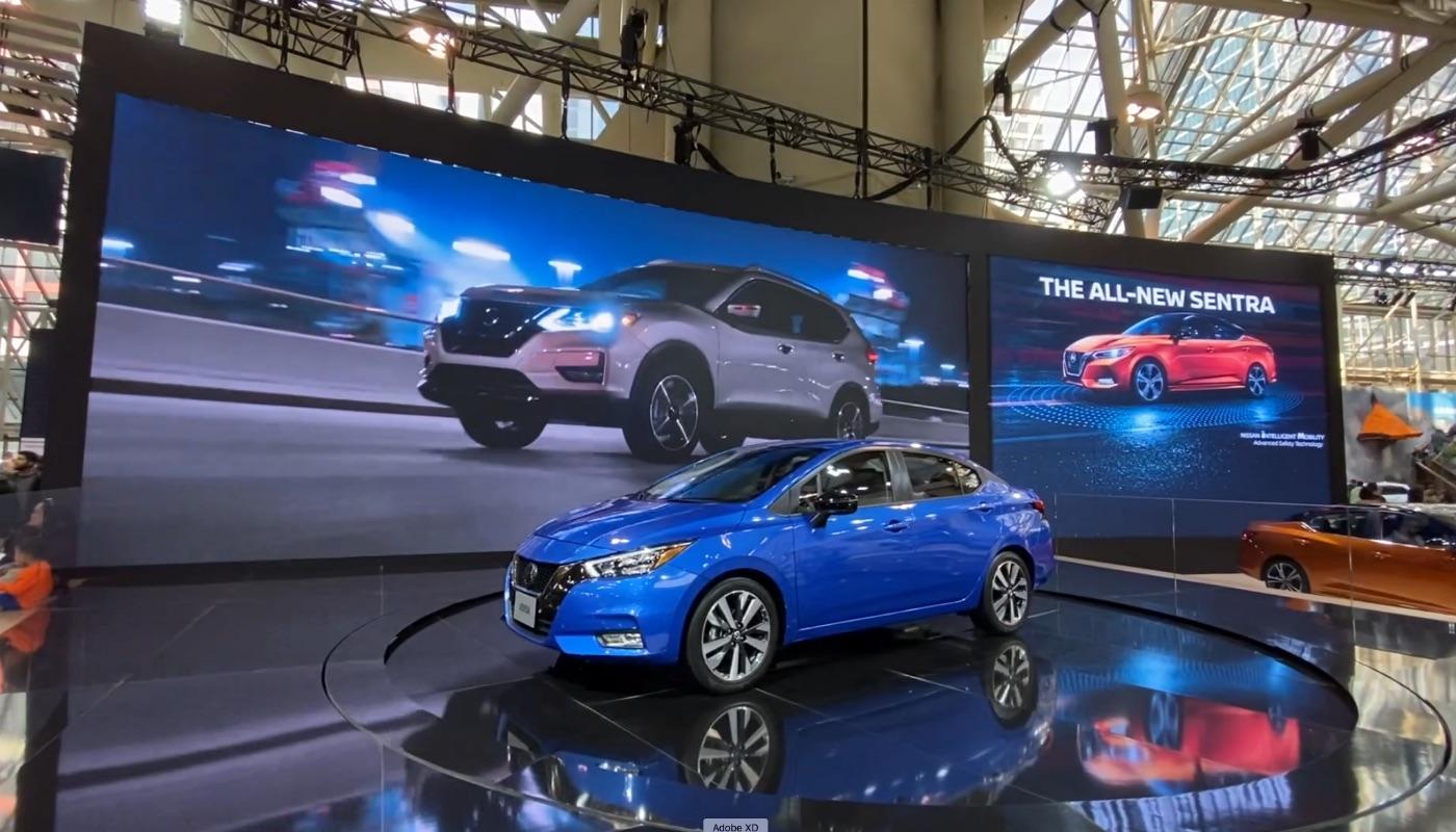automotive-01-nissan-autoshow.jpg