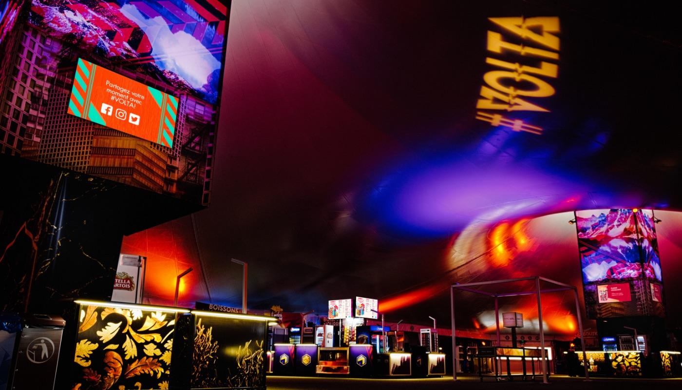events-01-cirque-du-soleil-volta