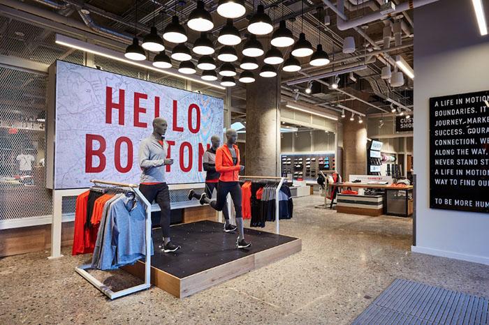 retail-featureimage