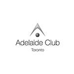 logos-square_adelaide-club