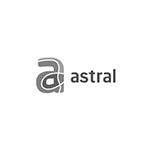 logos-square_astral