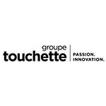 Groupe Touchette
