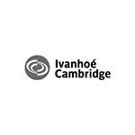 logos-square_ivanhoe-cambridge