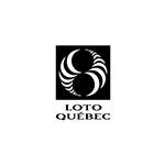 logos-square_loto-quebec