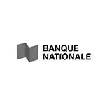 logos-square_national-bank