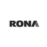 logos-square_rona