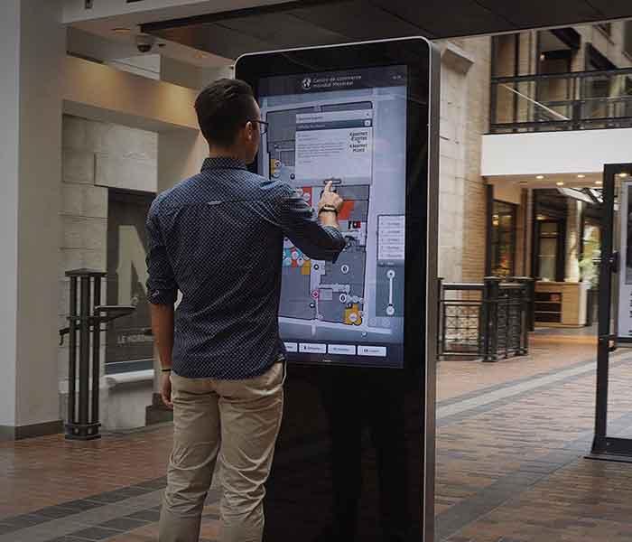 header-digital-wayfinding-systems