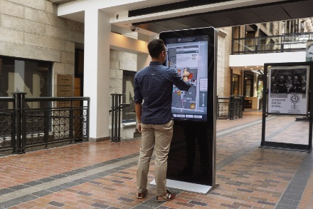 featured-digital-wayfinding-systems