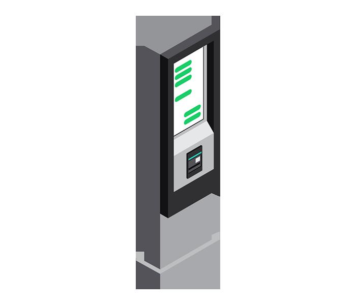 health-and-wellness-01-curb-side-kiosk