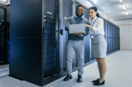 featured-network-management